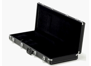 Thomann E-Guitar Case Wood