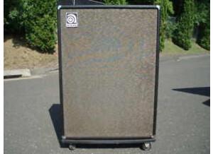 Ampeg B25B-215
