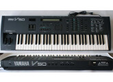 Vds Yamaha V50