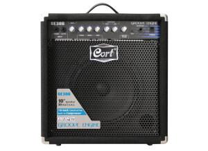 Cort GE30B