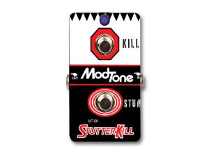 Modtone MT-SK StutterKill