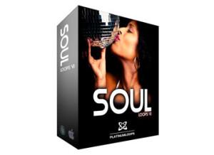Platinum Loops Soul Loops V1