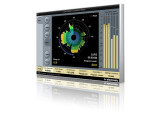Adobe software now features Loudness Radar Meter