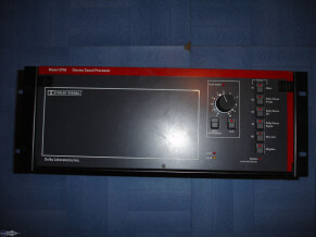 Dolby CP65
