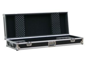 Power Acoustics FKB 76W