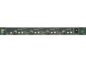 BSS Audio FDS-360