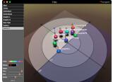 Longcat Audio H3D Binaural 2.1.1