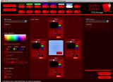 MIDIBridge for 16 AudioCubes