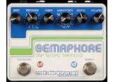 Catalinbread Redesigned Semaphore Tremolo