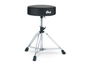 DW Drums 3100