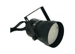 Ghost PAR 36 LED