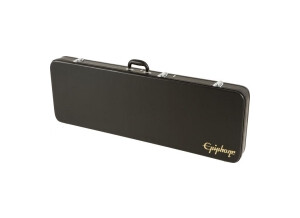 Epiphone 940-EFBCS - Firebird Case