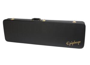 Epiphone 940-EVBCS - Viola Bass Case