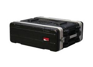 Gator Cases GR-3S