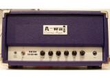 A-Wai micro lead
