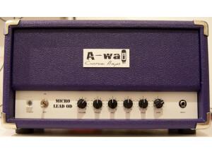 A-Waï Micro Lead OD