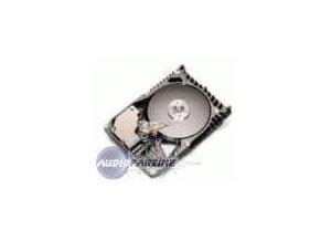 Maxtor 36 Go U320 10000 RPM 68 Pins