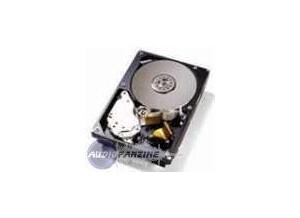 Seagate 120 Go 7200 RPM Serial Ata