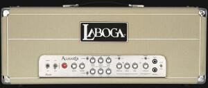 Laboga Alligator AD5200TA