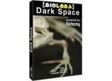 Camel Audio Biolabs: Dark Space