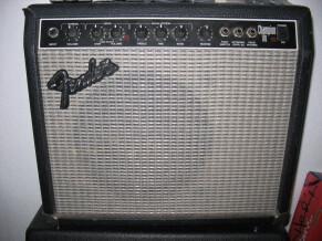 Fender Champion 110