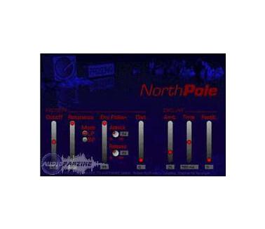 Prosoniq Northpole [Freeware]