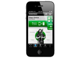 TC Electronic TonePrint App