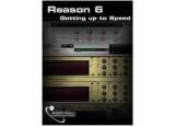 Ask Video Reason 6 Tutorial DVD