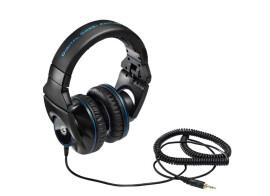 Hercules HDP DJ-Pro Headphones