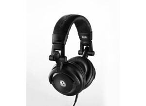 Hercules HDP DJ M40.1
