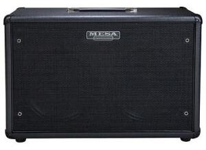 Mesa Boogie 2x12 Express