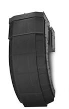Bose RM5505