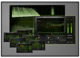 iZotope ajoute le format AAX 64-bit