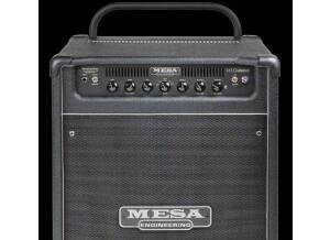 Mesa Boogie M6 Carbine Combo