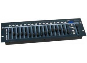 JB Systems Scenemaster SCM-1