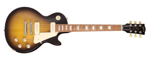 Gibson Les Paul Studio '60s Tribute Darkback