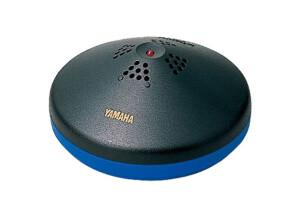 Yamaha QT1B