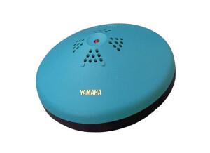 Yamaha QT1