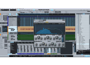 PreSonus Studio One 2 Professional