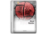 Analog Factory Black Mamba