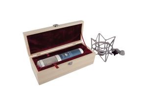 Sterling Audio ST6050 FET Ocean Way