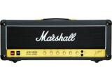 Marshall 2203 JCM800 Reissue