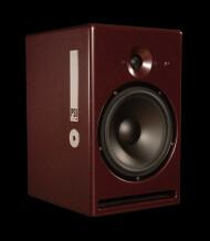 PSI Audio A21-M