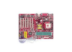 MSI 648F NEO-L SIS 648F