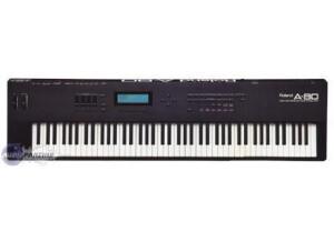Roland A-80