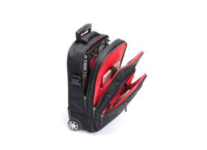 Magma Bags DIGI Control Trolley XL