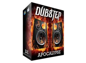 Platinum Loops Dubstep Apocalypse V1