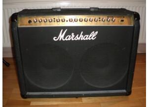 Marshall VS102R