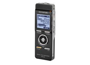 Olympus DM-550