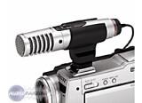 Sony ECM-MS908C